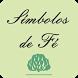 Símbolos de Fé by Protos Developer