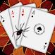 Spider Solitaire 3D by After Dark Studios Ltd