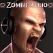 ZOMBIE AUDIO : ENG by Pick Me Games