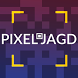 Pixel Jagd (Pixelpokal)