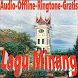 Koleksi Lagu Minang Terlengkap by Rujak Studio