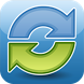 Synced Tool by Sync Technologies