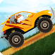 Offroad Racing by AppQuiz