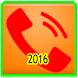 مسجل المكالمات الهاتفية 2016 by MedoApps