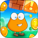 Poo run adventure by FREE APPS P