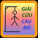 Giai Cuu Cau Do Vui Dan Gian by Aregames