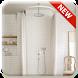 Desain Shower Kamar Mandi by Atala Studio