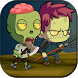 Knights vs. Zombies by Batefe Soft