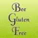 Bee Gluten Free by Bee Gluten Free LLC