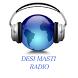 Desi Masti Radio