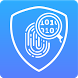 Defenx Privacy Advisor by Defenx