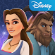Beauty and the Beast by Disney