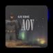Guide for Garena AOV New by dnbmobile