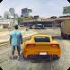 Vegas crime city simulator by GaPaN