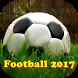 Football Game 2017 by kanvaziz