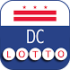 Results for DC Lottery by Leisure Apps LLC