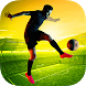 Mobile Soccer Free Kick Cup 2017 by BIT Media Games