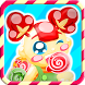 Candy Jewel Clash 2 - Bubble by Run And Gun Free Android Games