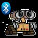 BT Controller by mscarceller