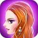 Premium Makeup for Ladies by Lubimov