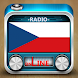 LATINOS Czech Radio by radio world free hq