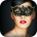 Mask Photo Editor by Photo Apps Zone