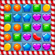 Sweet Candy Match by Photon Games