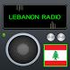 Radios Lebanon Free by HD Quality Online Radio World