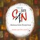 Radyo Çanfm by Linux Hosting