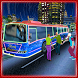 Party Bus Driver Simulator 3D by Game Rivals - Hunting and Shooting Games