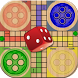 Ludo Parchis Classic by jubdev