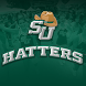 Hatter Rewards by SuperFanU, Inc