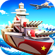 Battleship Clash:Naval Warfare by Shenzhen CL Entertainment Co., Ltd