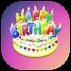 Birthday Countdown by Playerplanet Dev
