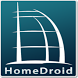 HomeDroid - HomeMatic Remote by Philipp Ebert