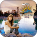 Nature Photo Editor by Photo Lab