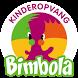 Kinderopvang Bimbola by Konnect B.V.
