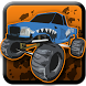 Monster Wheels Offroad by Goblin Club