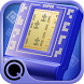 Real Retro Games - Brick Game by NOMOC