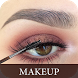 Eye Makeup - Step by Step Tutorials (Offline) 2018 by Pak Appz