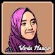Murottal Wirda Mansur 2018 by ratna bubul