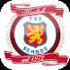 TVE Sehnde - Handball by Niklas Brause