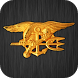 Navy SEAL Exercises Stew Smith by Abent Apps