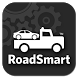 RoadSmart Mobile by Signature Motor Club, Inc.