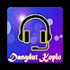 Video & Lagu Dangdut Koplo by alvaro dev