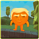 Trump the Tangerine Tyrant by Venatus