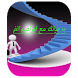 جدد حياتك مع ابراهيم الفقي by happy dev1