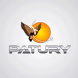Patury Viagens by CNT APPS