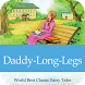 Daddy-Long-Legs by AppStory. Co., Ltd