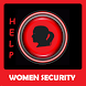 Women Security Button by AST ELEKTRONİK OTOMASYON YAZILIM